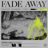 Fade Away de Matisse