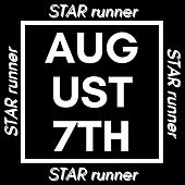 STAR runner von August7th