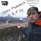 Upper MidWest R-E-P Op von OpWaNkAnOp