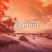 España by YEC Jaytch
