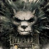 The Fragments Collection von DJ Mad Dog