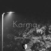 Karma de Gamma