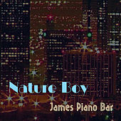 Nature Boy by James Piano Bar