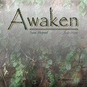 Awaken de Isaac Shepard
