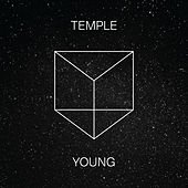 Temple & Young von Temple