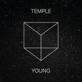 Temple & Young de Temple