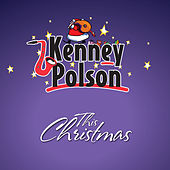 This Christmas by Kenney Polson
