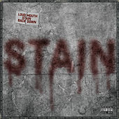 Stain by Cousin Ethan
