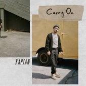 Carry On von Kaptan