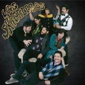 L@s Skagaler@s de Los Skagaleros
