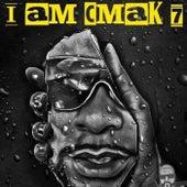 Dont Like Me by Cmakthadon