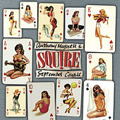 September Gurls di Squire