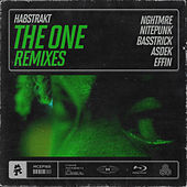 The One (The Remixes) by Habstrakt