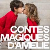 Contes magiques d'amélie van Various Artists