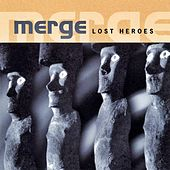 Lost Heroes (Remastered 2019) von Merge