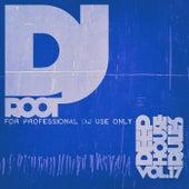 Deephouse Rules, Vol. 17 von Various Artists