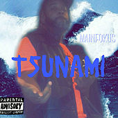 Tsunami de Mainfokus