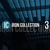Iron Collection, Vol. 3 di Various Artists