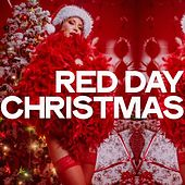 Red Day Christmas von Various Artists