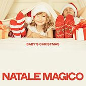 Natale magico by Various Artists