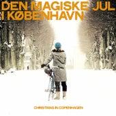 Den Magiske Jul I København by Various Artists