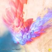 Aardonyx (Remixed) de Aardonyx
