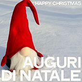 Auguri Di Natale by Various Artists