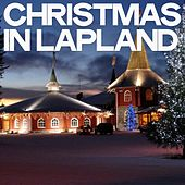 Christmas in Lapland di Various Artists