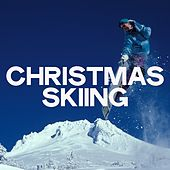 Christmas Skiing de Various Artists