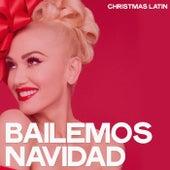 Bailemos Navidad (Christmas Latin) von Various Artists