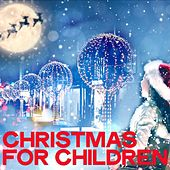 Christmas for Children di Various Artists