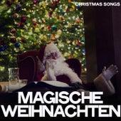 Magische Weihnachten (Christmas Songs) de Various Artists