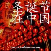 圣诞节 在中国 (Dongzhi, Christmas In China) by Various Artists
