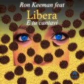 E tu cantavi de Ron Keeman