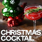 Christmas Cocktail de Various Artists