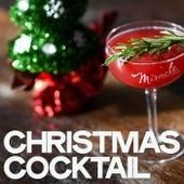 Christmas Cocktail di Various Artists