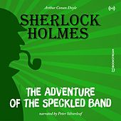 The Originals: The Adventure of the Speckled Band von Sherlock Holmes