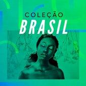 Coleção Brasil de Various Artists