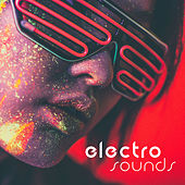 Electro Sounds by Various Artists