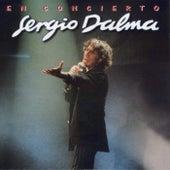 Sergio Dalma En Concierto de Sergio Dalma