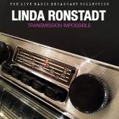 Linda Ronstadt - Transmission Impossible de Linda Ronstadt