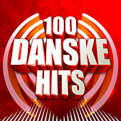 100 Danske Hits by Various Artists