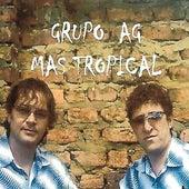 Más Tropical de Grupo AG