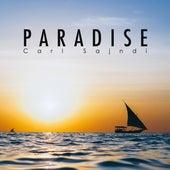 Paradise von Carl Sajndi