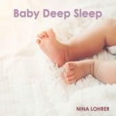 Baby Deep Sleep von Nina Lohrer