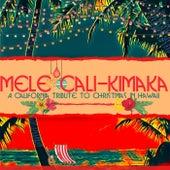 Mele Cali-Kimaka de Various Artists