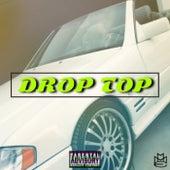 Drop Top di AVA