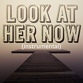 Look At Her Now (Instrumental) de Kph