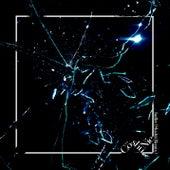 bullet (Slushii Remix) von Cö Shu Nie