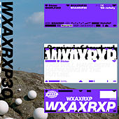 WXAXRXP Sessions Sampler by Various Artists